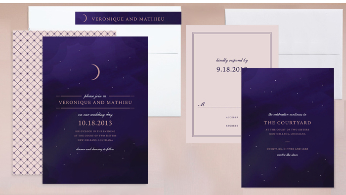 Luna_Gothic_Wedding_Invitation-2.jpg