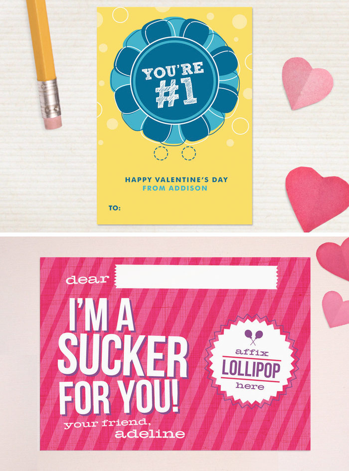 Valentines_Day_Cards_Minted.jpg