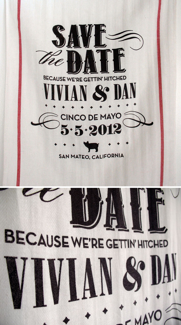 Tea_Towel_Save_The_Date.jpg