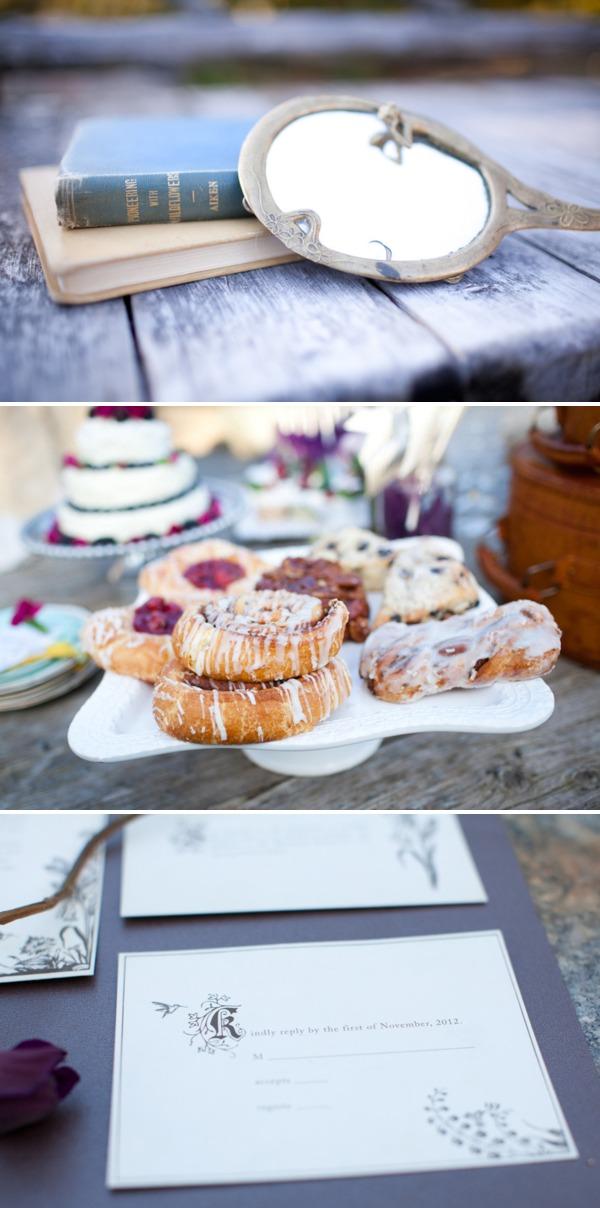 style_me_pretty_storybook_wedding.jpg