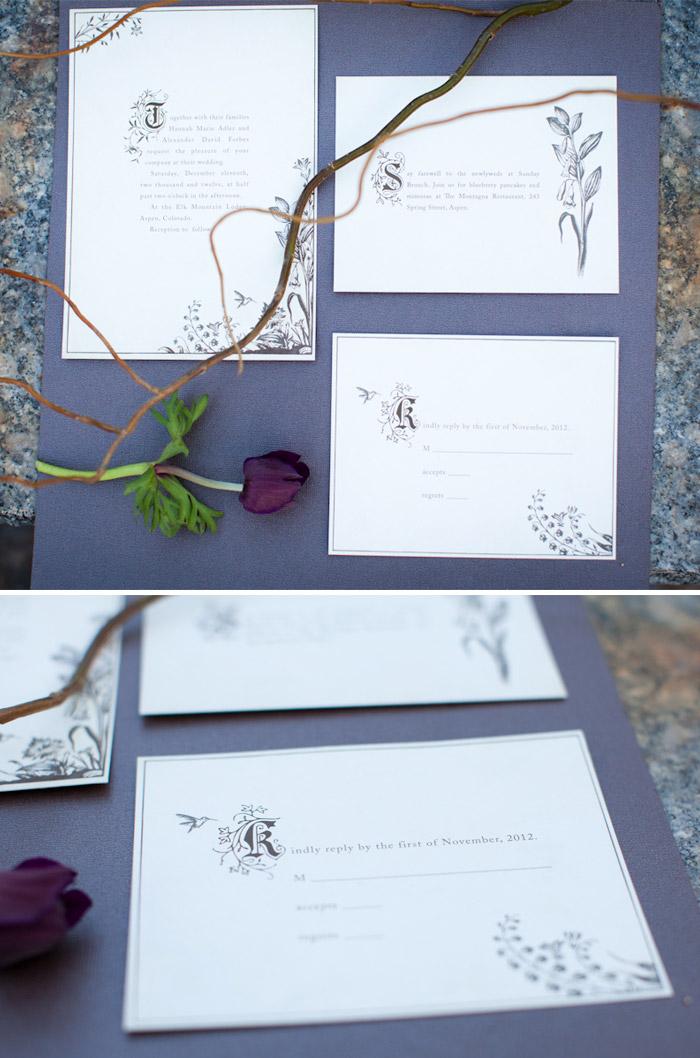 Storybook_Wedding_Invitation.jpg