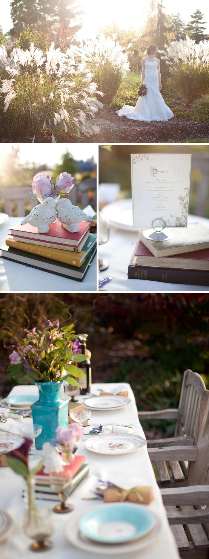 Storybook_Wedding_Invitation2.jpg