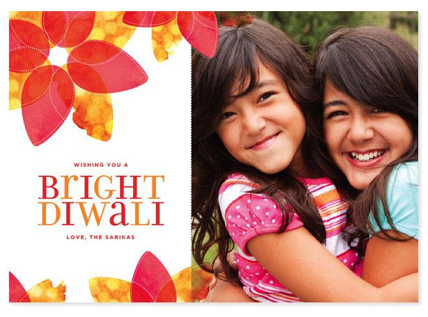 lotus_of_lights_diwali_card.jpg