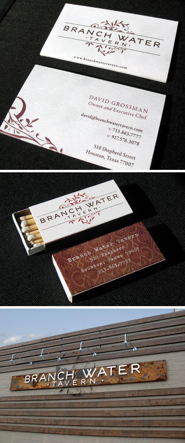 branch_water_tavern_design.jpg