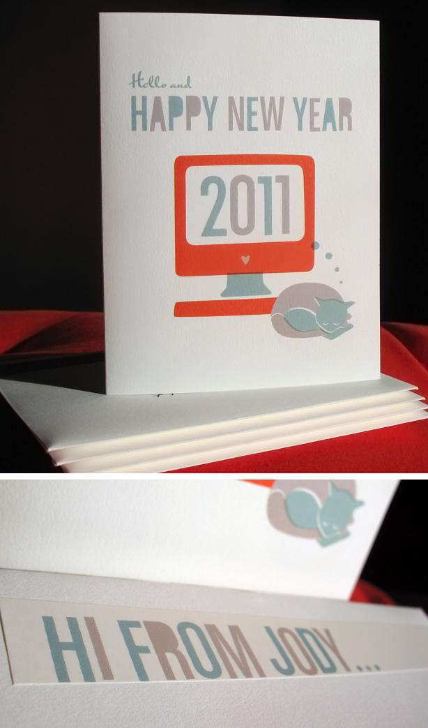 new_year_card_2011.jpg