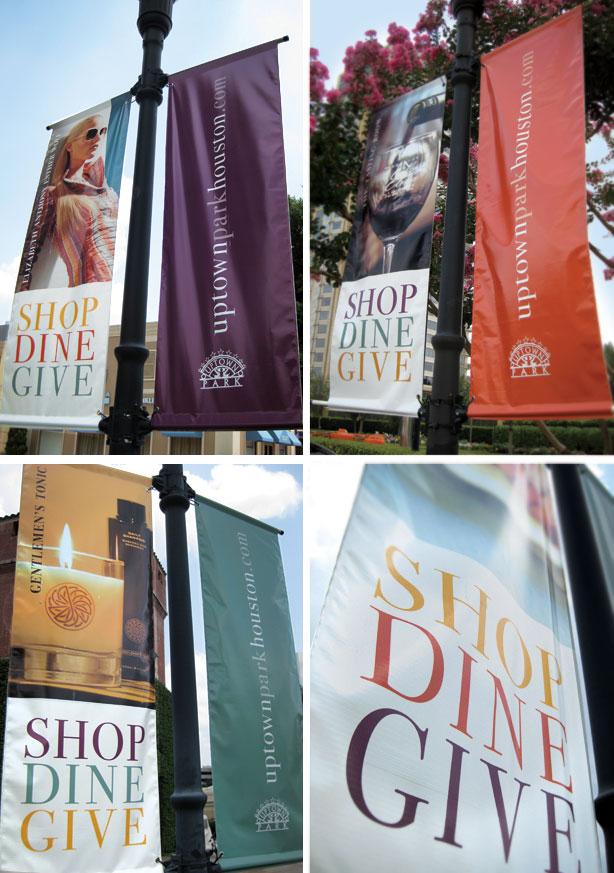 Uptown_Park_Banners.jpg