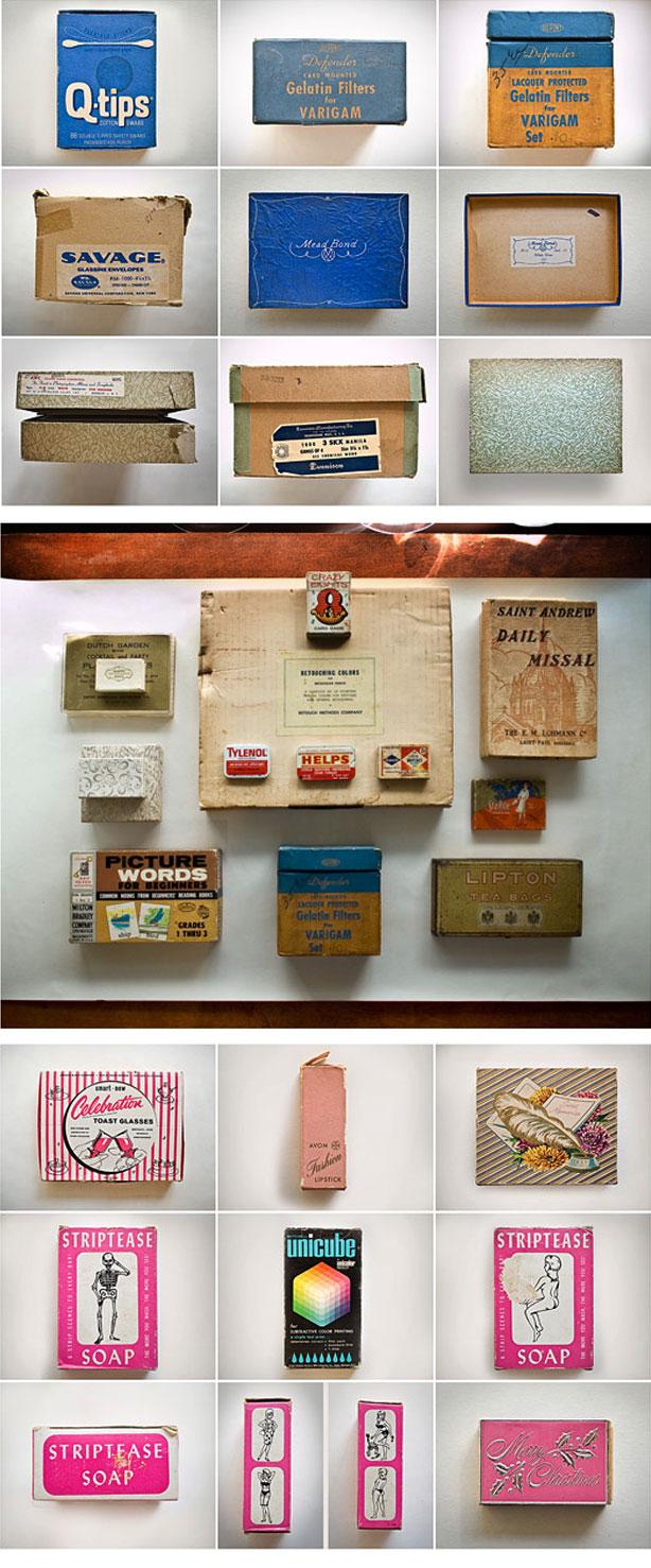 vintage_boxes.jpg