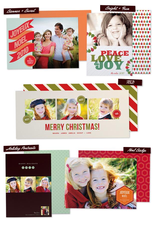 JodyWody_Minted_Holiday_Cards.jpg