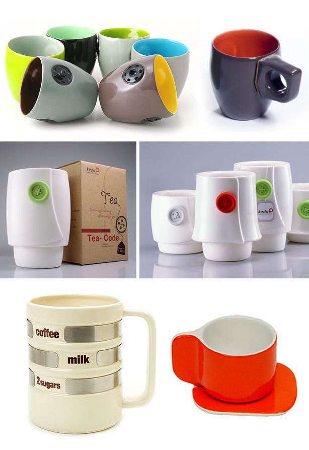 Cool_Mugs.jpg