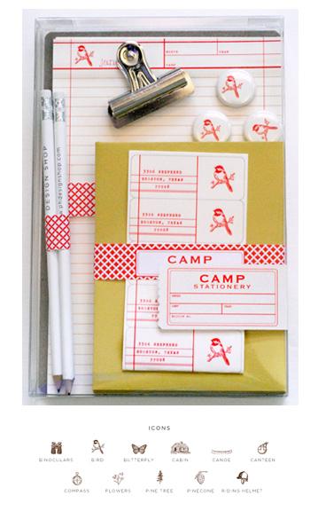 camp stationery-ph.jpg