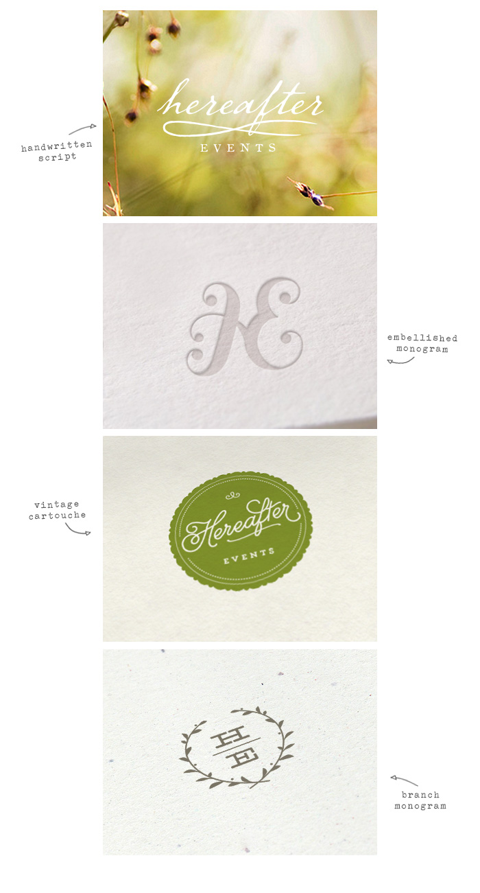 Hereafter_Events_Logo_Concepts_Jody_Worthington.jpg