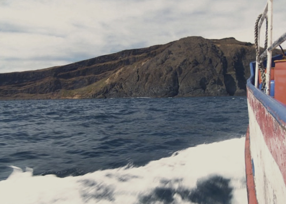 Landing-Ground-from-boat.jpg