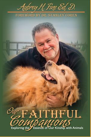 Our Faithful Companions