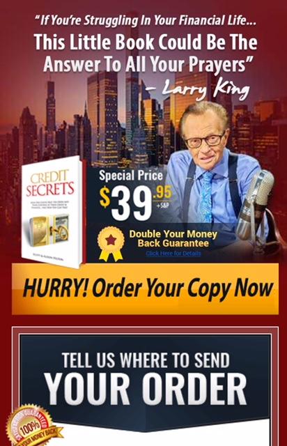 Larry King Credit.jpg