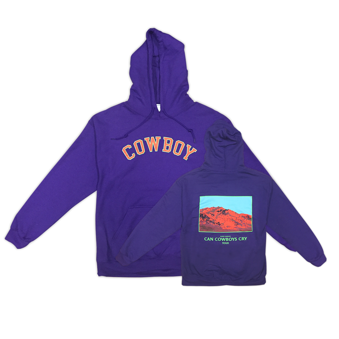 hh_cowboyhoodie_purple_NODATES.png