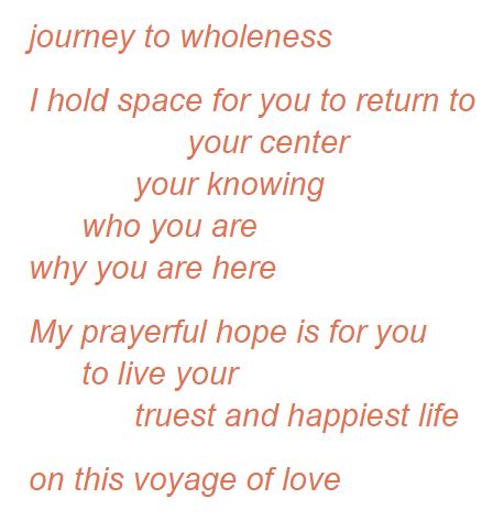 Site Poem 6.13.19.PNG