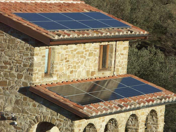 fotovoltaico-2.jpg