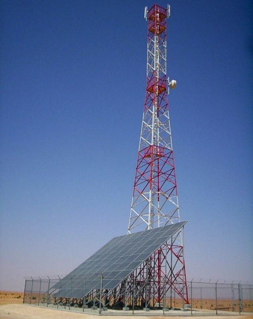 telecom.32201441_std.jpg