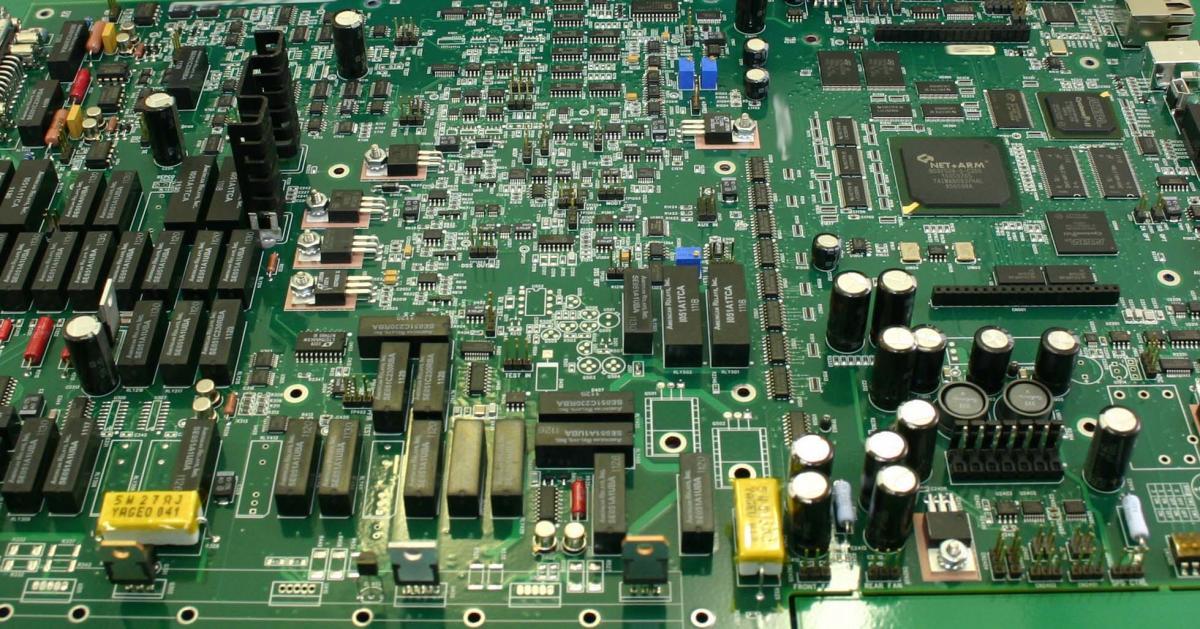 PCB 3.jpg