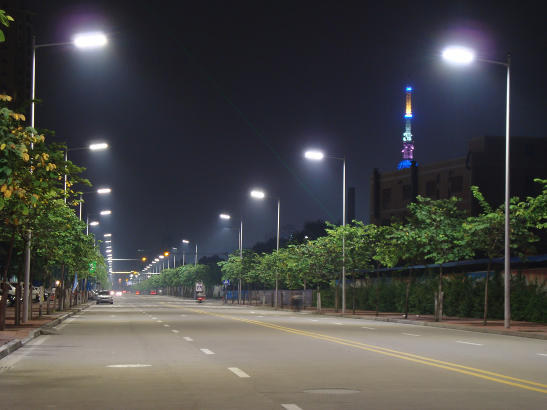 led-street-lighting.jpg