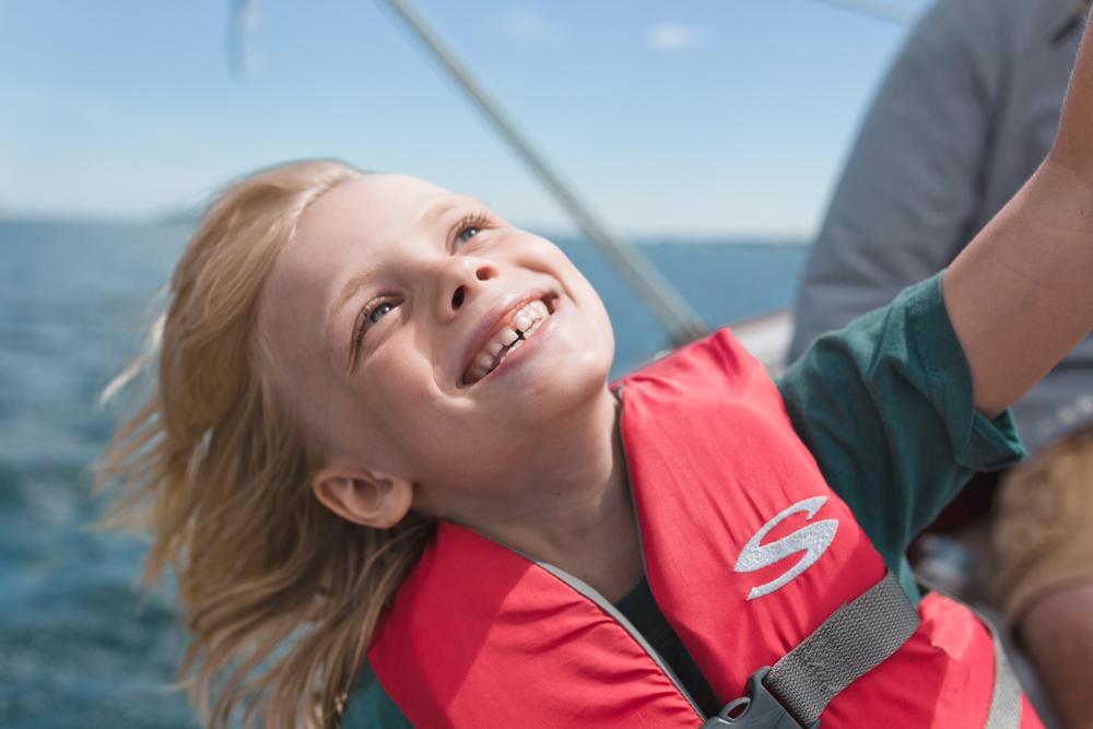 237/365 happy sailing aboard alice e