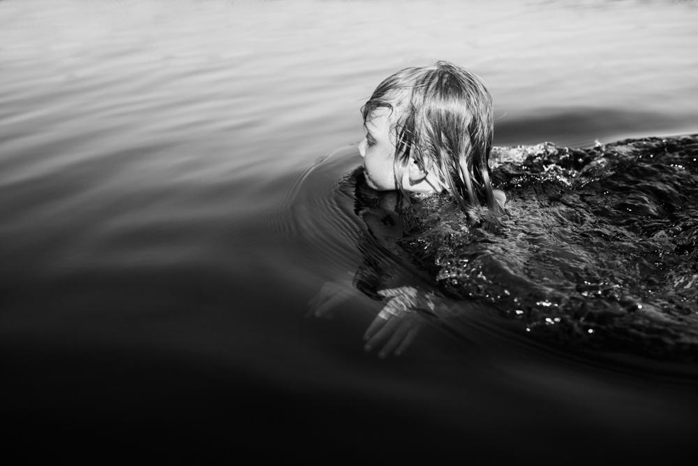 cate_wnek_splashes-4.jpg