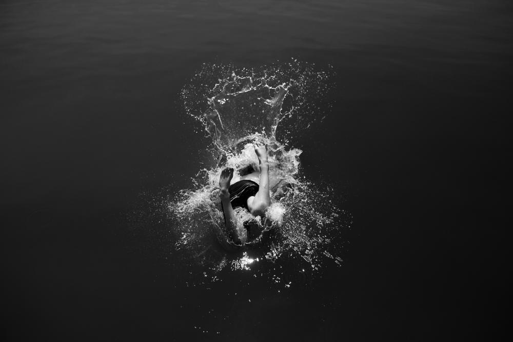 catewnek_splashes-6.jpg