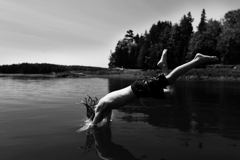 cate_wnek_splashes-7.jpg