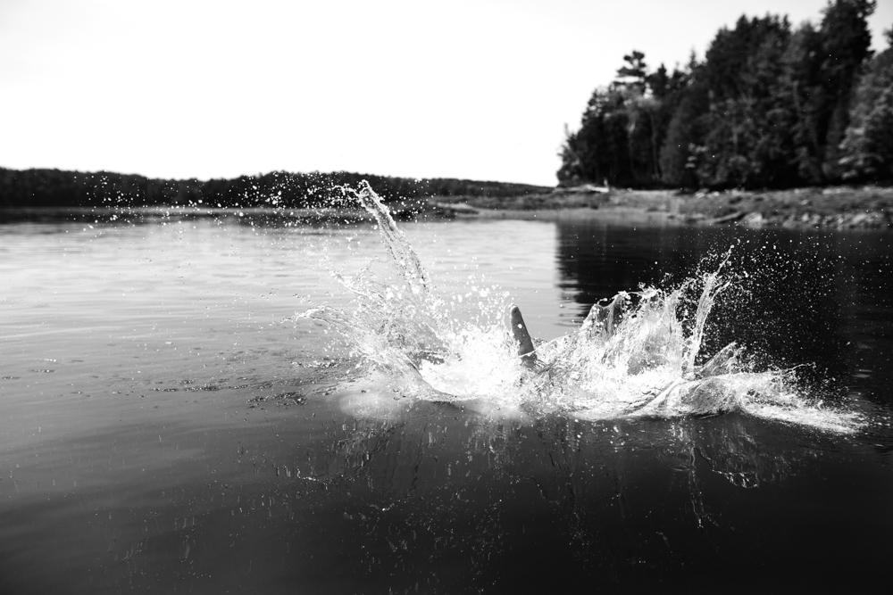 cate_wnek_splashes-8.jpg