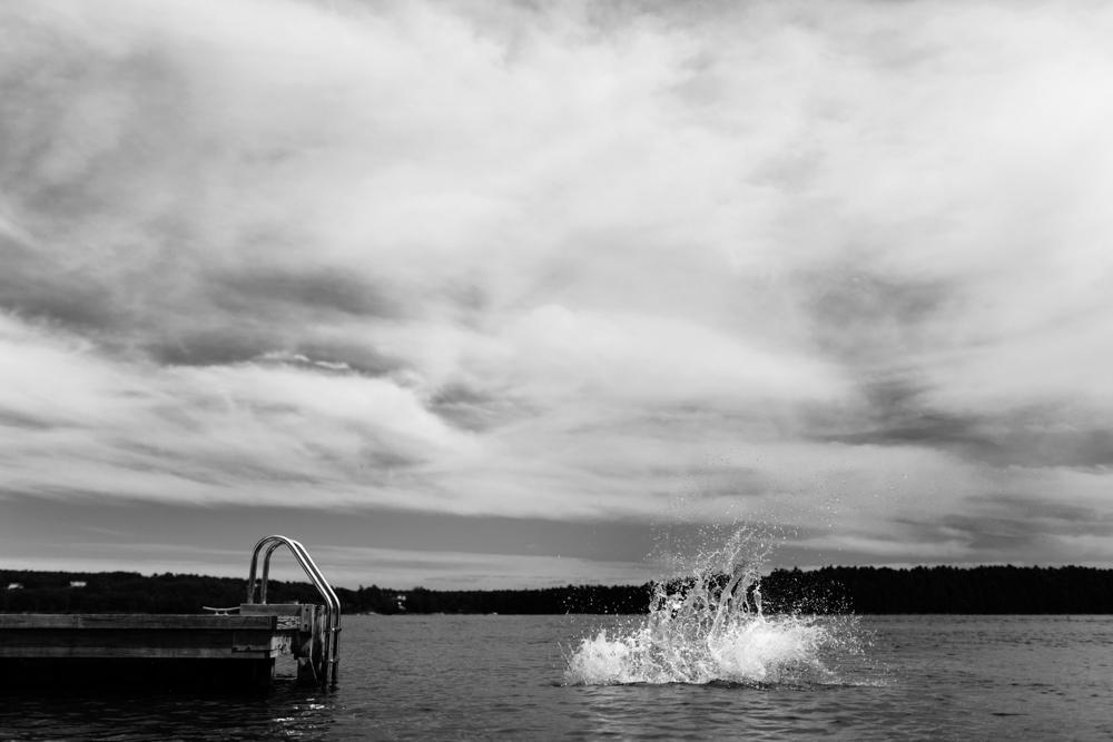 cate_wnek_splashes-11.jpg
