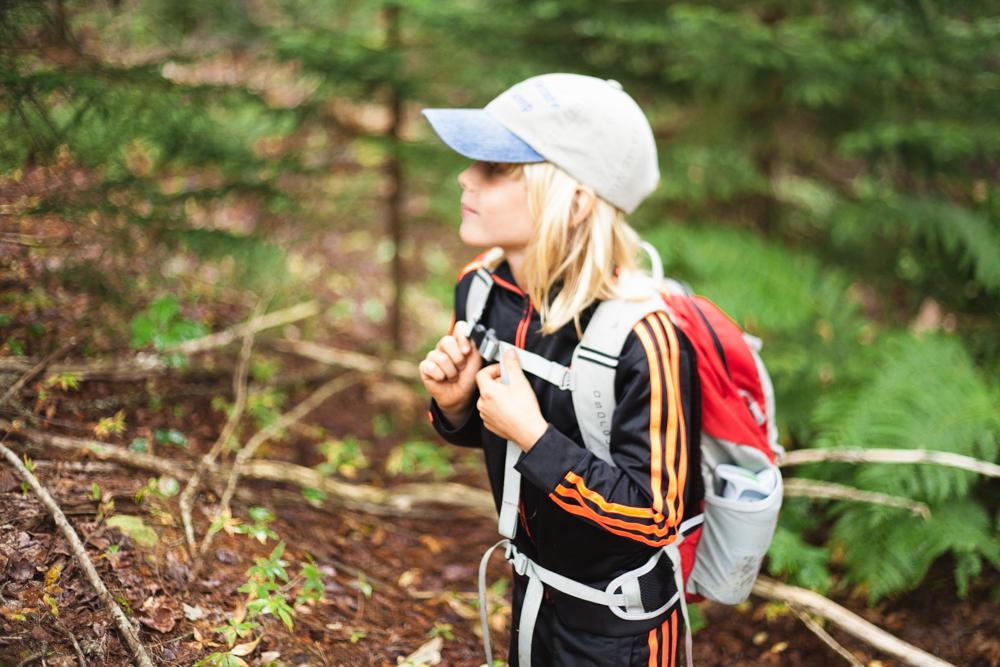 276/365 land trust nature camp