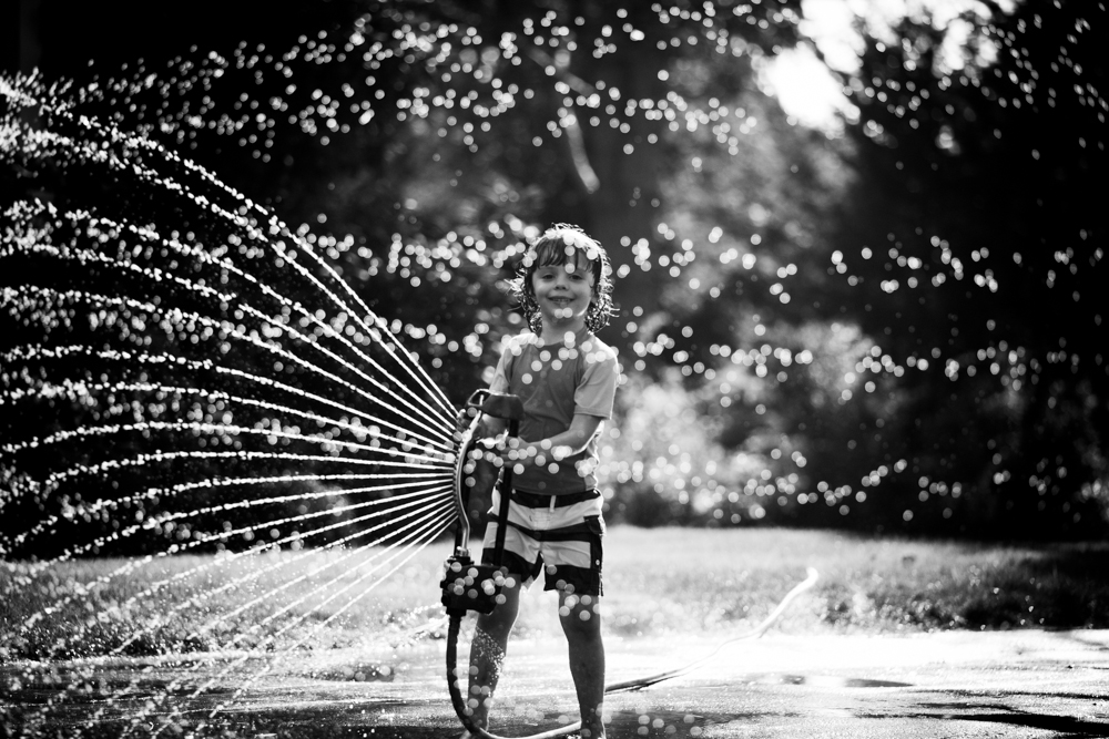 Monochromatic Lens | Talented Artists with a Passion for Black & White Photography