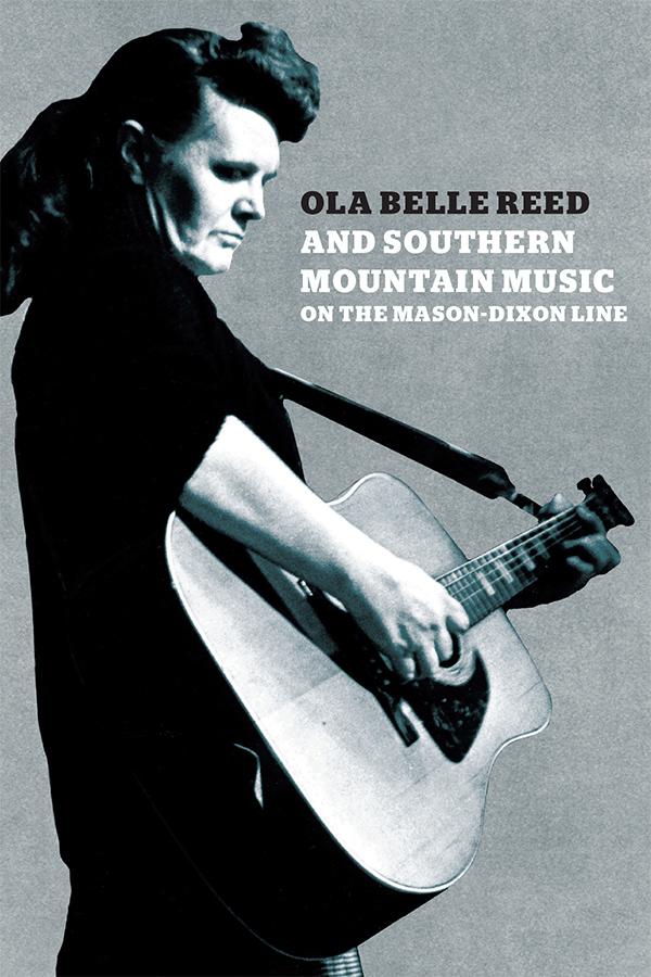 Ola Belle Reed 1.jpg