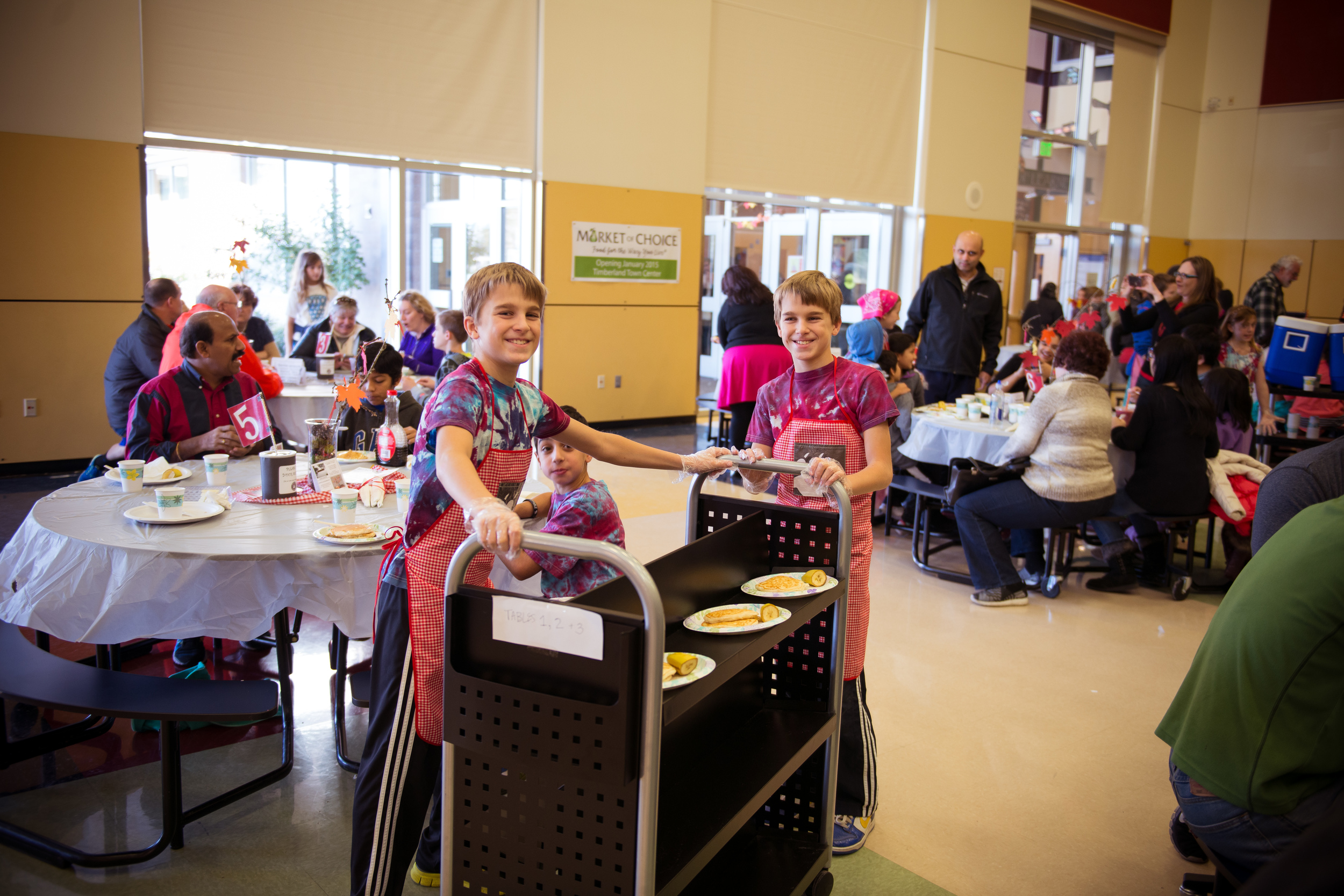 Pancake breakfast 2015,-7655.jpg