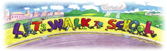 Walk to School.jpg