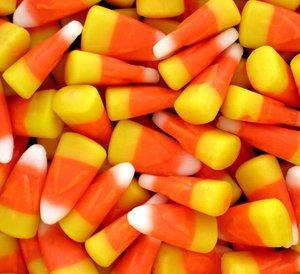 candy-corn.jpg