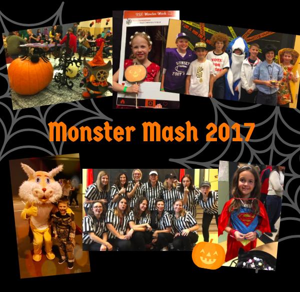 MonsterMash2017.png