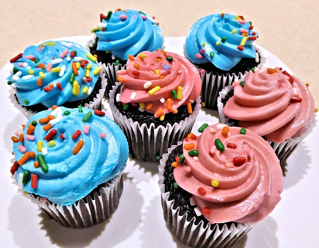 chocolate-mini-cupcakes-749498_640.jpg