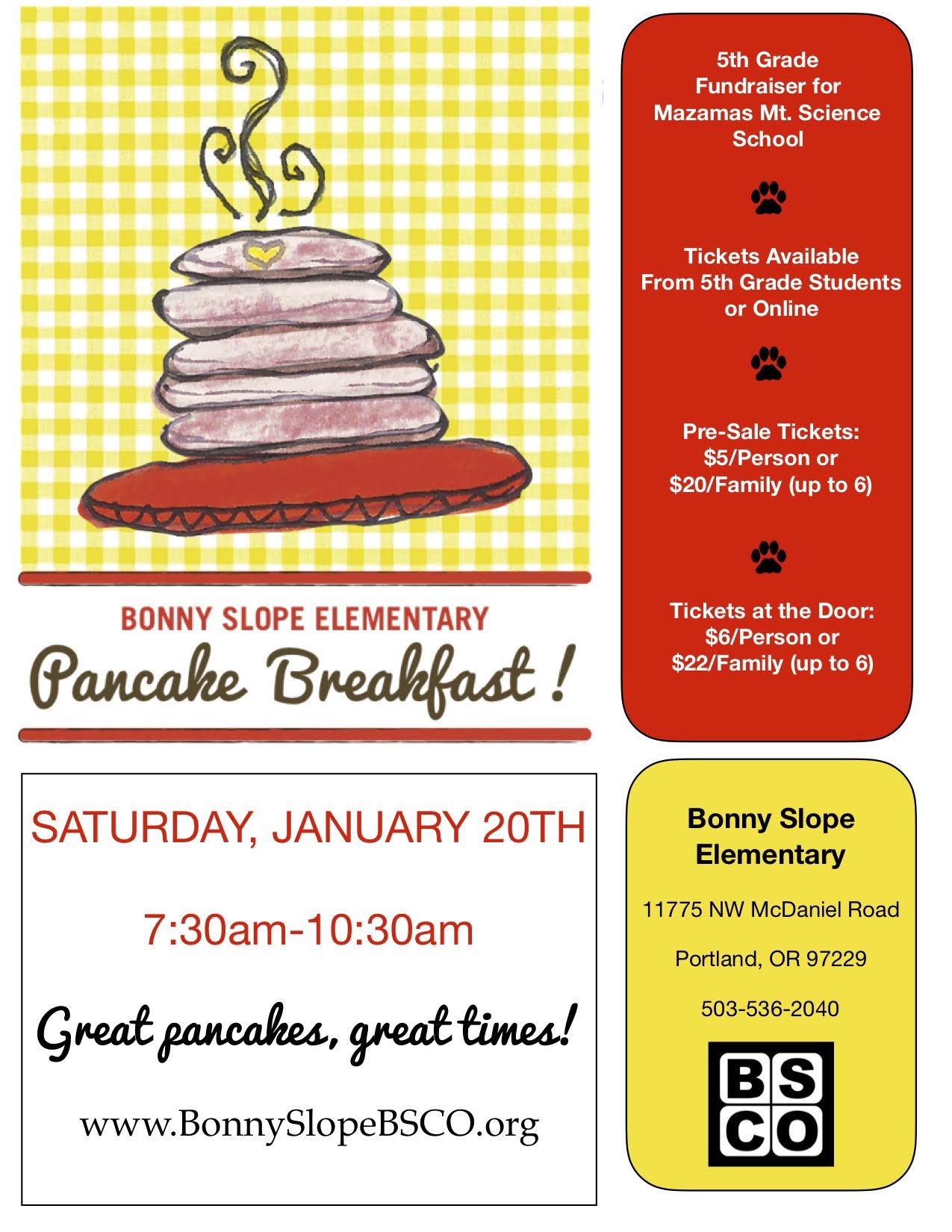 Pancake1.jpg