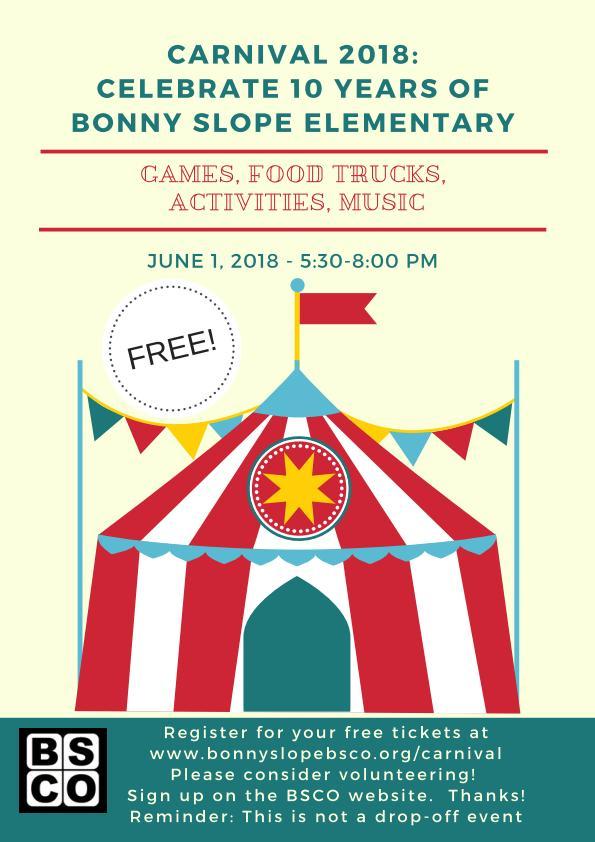 Bonny Slope Carnival 2018 Flyer_01.jpg