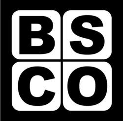 BSCO-large.jpg