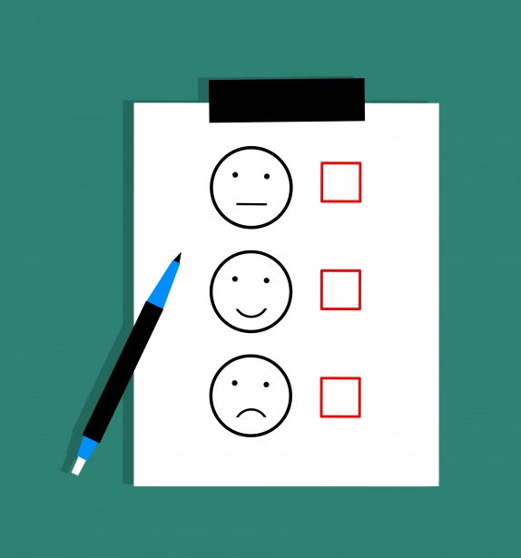 feedback-survey-questionnaire-e.jpg
