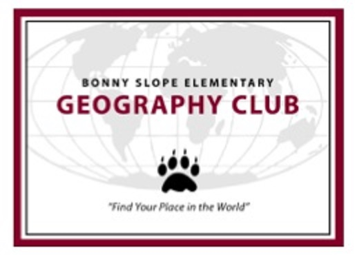 GeoClub.jpg