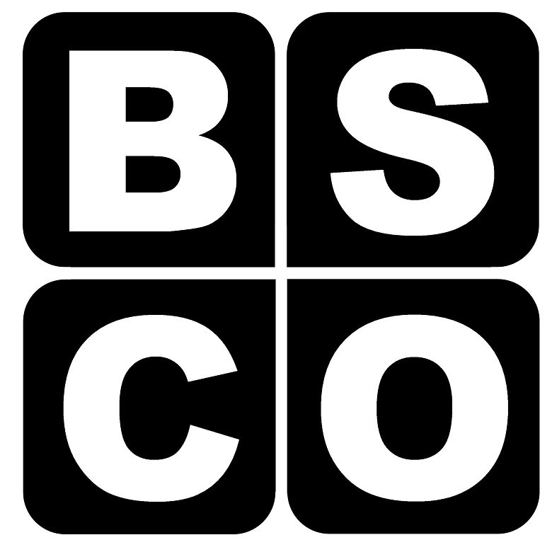 BSCO+logo_800.jpg