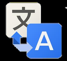 Translate_logo_1.png