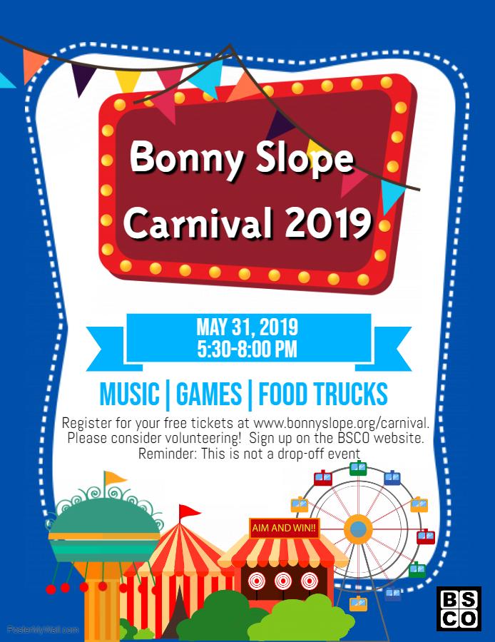 BSE Carnival 2019 Flyer.jpg