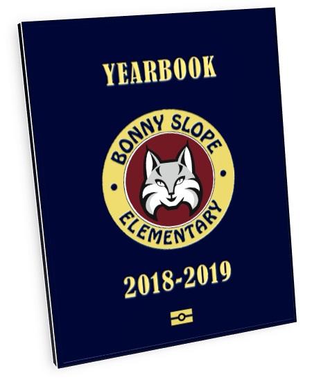 yearbook-passport.jpg