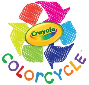 colorcycle.jpg