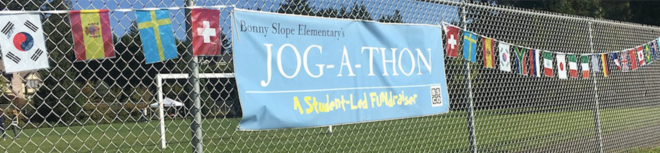 JAT banner 1.png