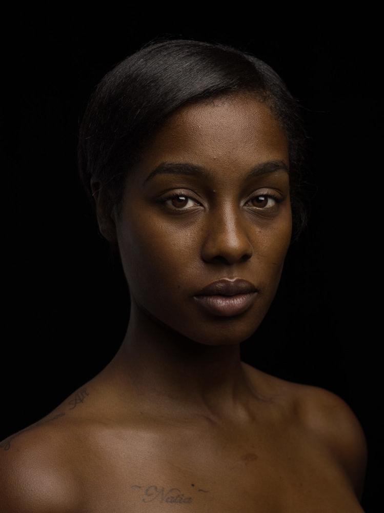 JoshuaRashaadMcFadden-Joshua-Rashaad-McFadden-photography-colorism-Joshua+Rashaad+McFadden+Colorism+Atlanta+New+York+light+skin+dark+skin+-11.jpg